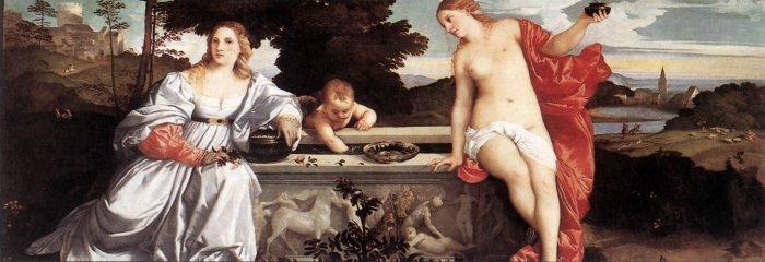 external image Amore+sacro+e+amor+profano.jpg