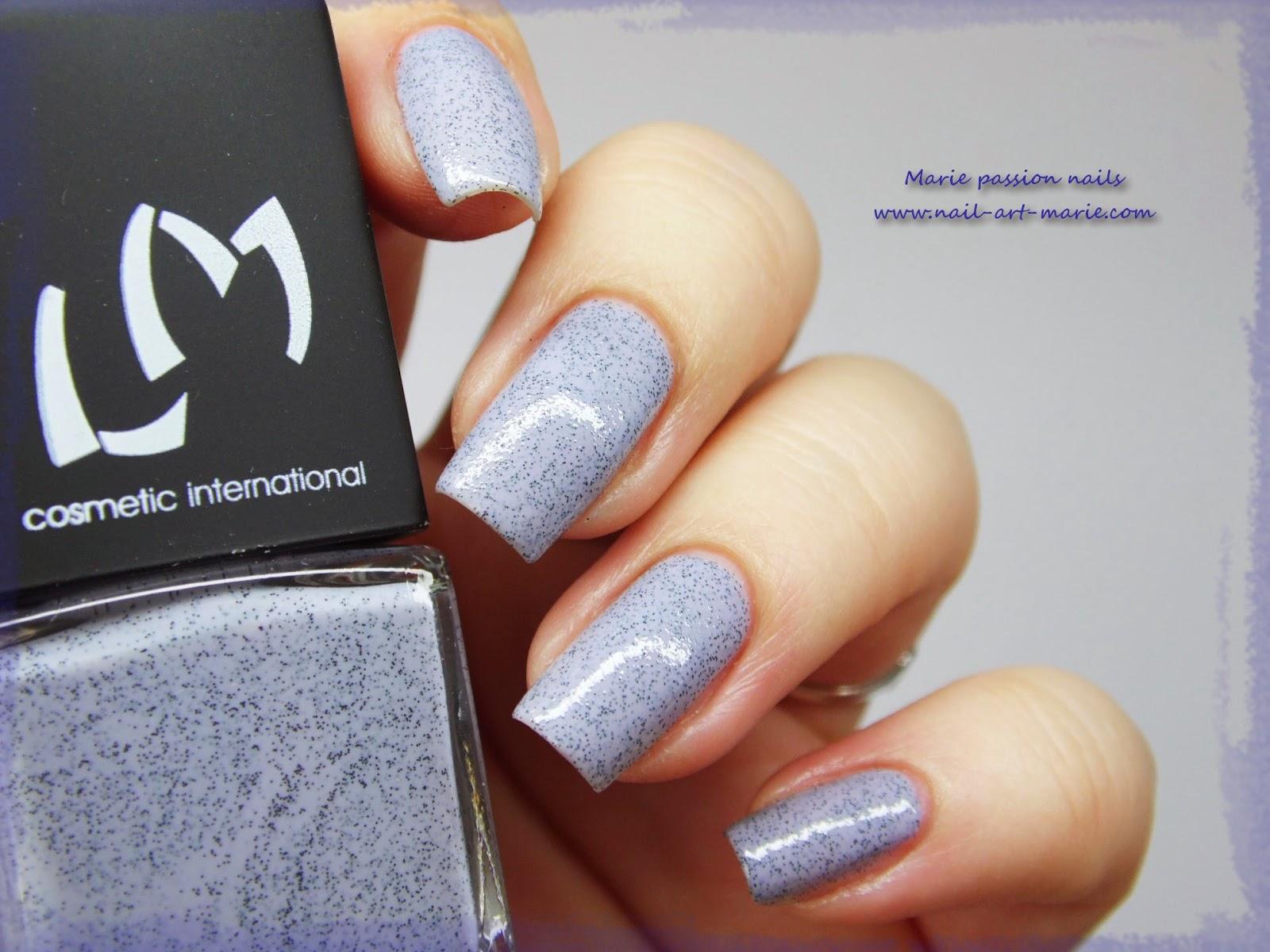 Lm Cosmetic Impanema6