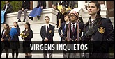 Download Filme Completo Gratis – Virgens Inquietos