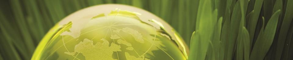 الطاقة,مصادر الطاقة,الطاقة المتجددة,الطاقة الجديدة والمتجددة,الطاقة الشمسية