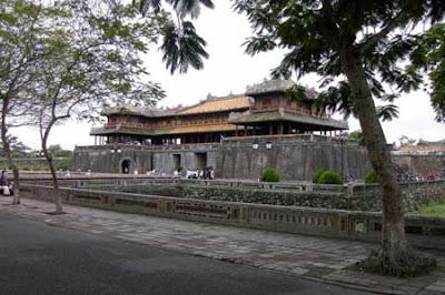 Amazing Places to Explore in Vietnam