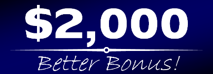 Foremost Transport's $2,000 Better Bonus FAQ