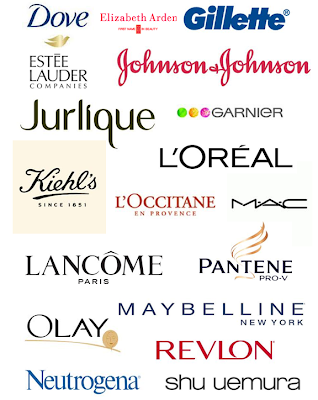 Companies+that+test+on+animals.png