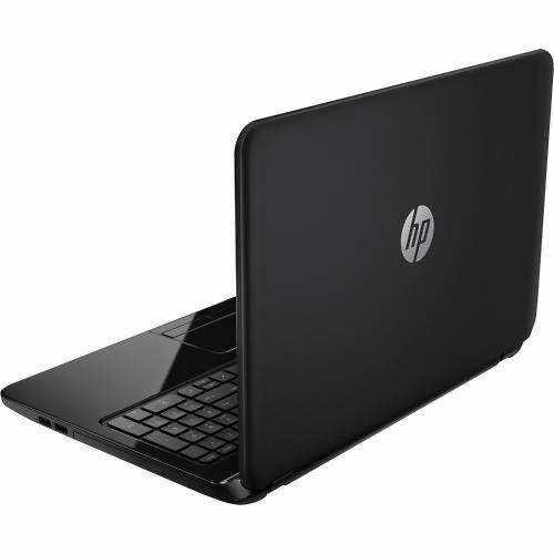 HP 15-R110DX