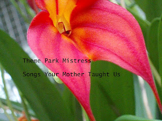 https://play.google.com/store/music/album/Theme_Park_Mistress_Songs_Your_Mother_Taught_Us?id=Bbkeudsqufdykezkf5kfosiwyrm