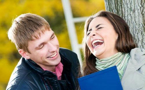 Cerpen Lucu Terbaru Dengan Judul Istri Yang Tak Mau Dimadu Di Jamin Ngakak...!