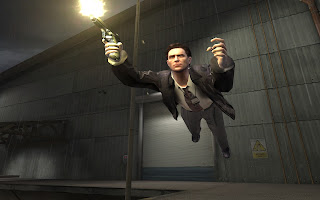download maxpayne 2 game for pc full version