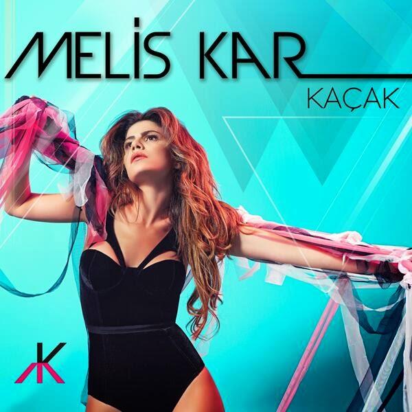 Melis Kar dans Turquie melis-kar-kacak