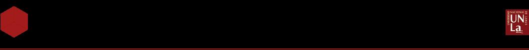 Cátedra Amoroso. Geometría Descriptiva Aplicada
