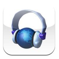 radio pro hq للآى فون 2013