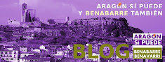 INFORMACIÓN BENABARRE