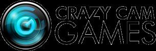 CrazyCamGames