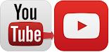 ข้อมูลสินค้า ผ่าน Youtube