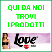 Merceria De Simone - Love and BRA