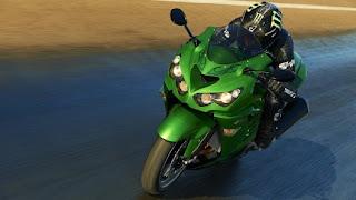free motorbike games,online games bike