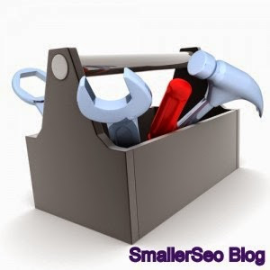 free admin tools