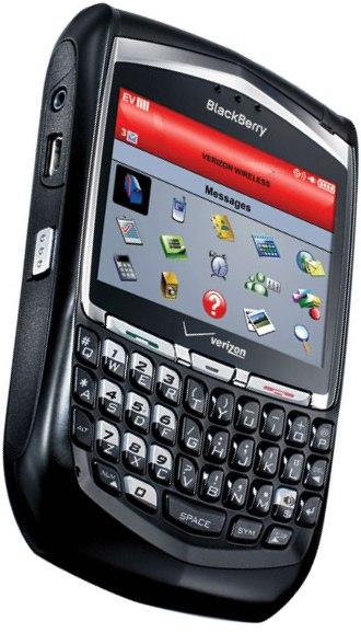 blackberry 8703e manual free owners manual u2022 rh wordworksbysea com BlackBerry Curve 5 BlackBerry Curve 5