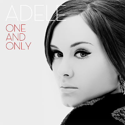 arti lirik lagu one and only adele hmmm lagu one and only ini juga