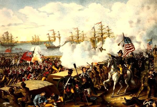 Photo credit: http://www.acwgc.org ): thefamilysnoop.blogspot.com/2011/12/military-monday-war-of-1812...