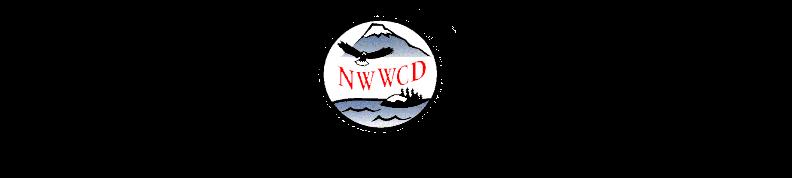 Northwest Washington Community of the Deaf