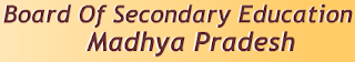 MP Board 12th Result 2015 Declared Today Available at www.mpbse.nic.in