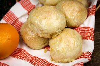 orange-rolls