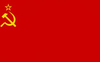 Comunismo riassunto