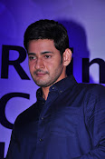 Mahesh Babu at Rainbow hospitals event-thumbnail-8