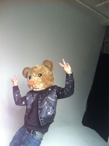 Τwitter update Taeyang+Brown+Bear1