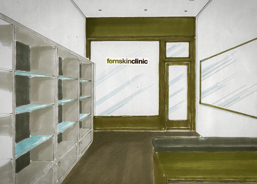 Fernskinclinic