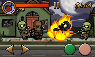 download Zombieville USA apk for android