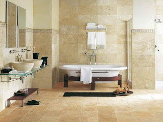 Bathroom Wall Tile Ideas 7