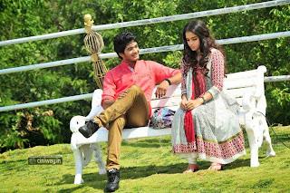Nuvve-Naa-Bangaram-Movie-Stills