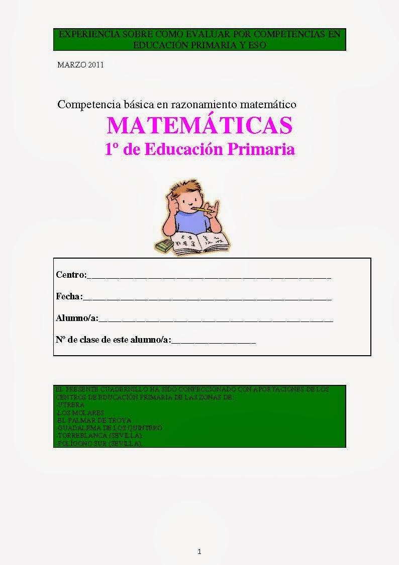 issuu.com/asuncioncabello/docs/pruebas_competencia_matem__tica-pri?e=1617168/7000434