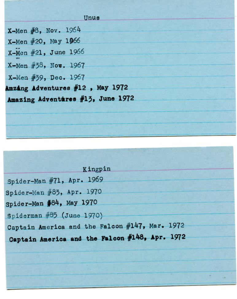 The Link: November 1967 (Classic Reprint)