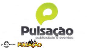 Parceiro Pulsação publicidade e eventos
