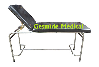 medical equipment, exam table