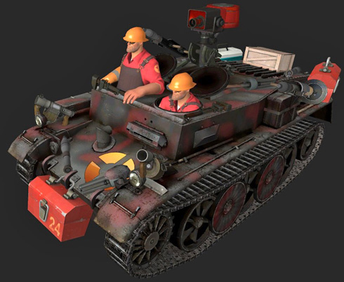 world of tanks mods pack 9.8
