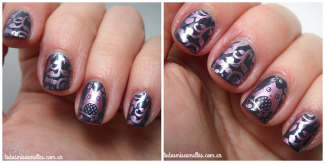stamping-nail-art