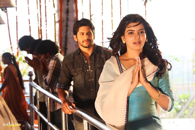Autonagar Surya movie stills , new photos
