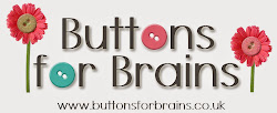 Buttons for Brains