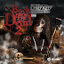 [Album Stream] Chief Keef - Back From The Dead 2