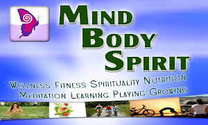 Mind Body Spirit PRODUCT