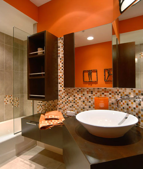 colors_in_a_bathroom
