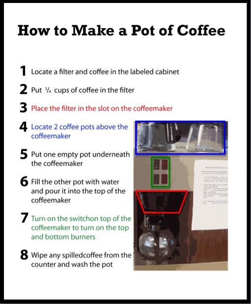 Lisa machine coffee san espresso marino