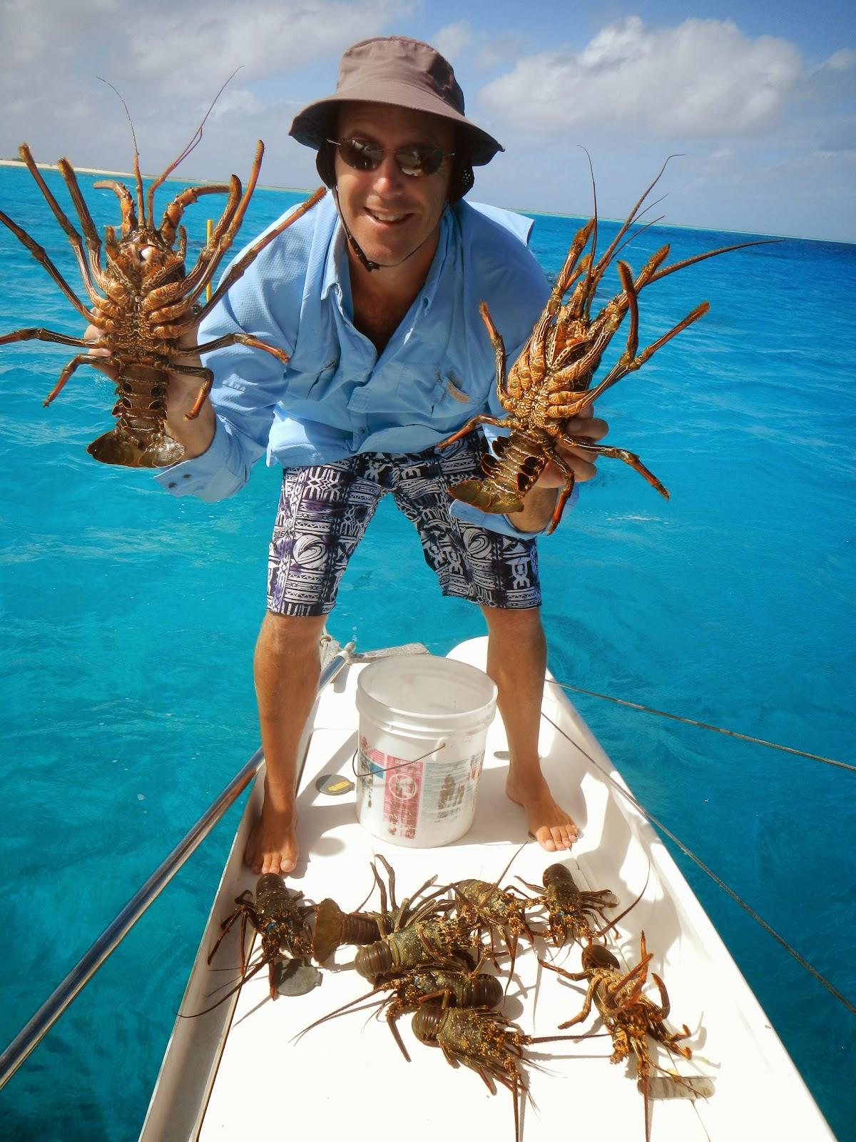 Sailing Adventures of David & Kathy: Ailuk Atoll, Marshall Islands a friendly place.