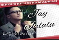 Kepedihanku - Jay Jalalu feat Hendri Lamiri