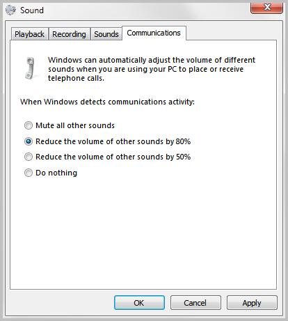 http://4.bp.blogspot.com/-bSFtByzKvww/TdKNiiJFrLI/AAAAAAAAAF8/o1v8H7XSqBQ/s1600/sound-adjust-volume.png