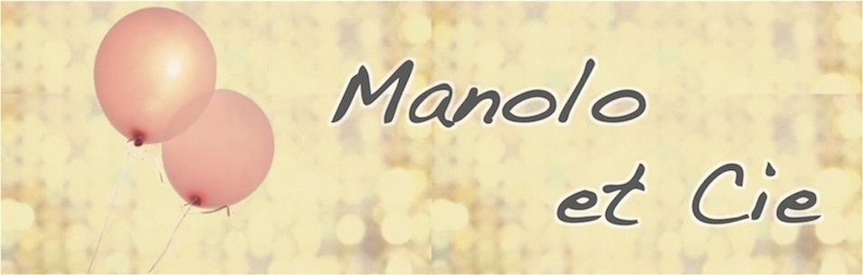 Manolo et Cie
