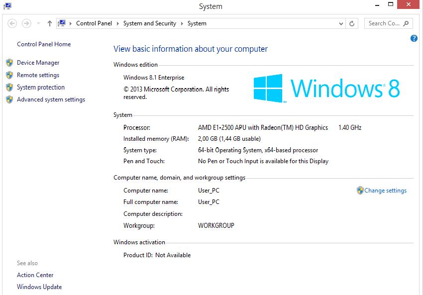 cara update windows 7 ultimate sp1